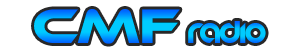 CMF Radio Online Uruguay